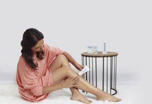 Varesil kräm & piller mot åderbråck